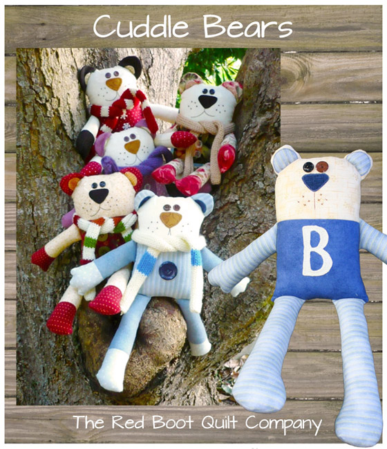 cuddle-bears-840pxls