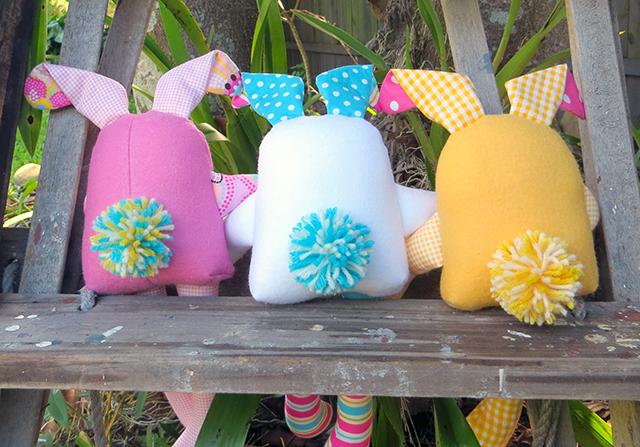bunny bottoms 640