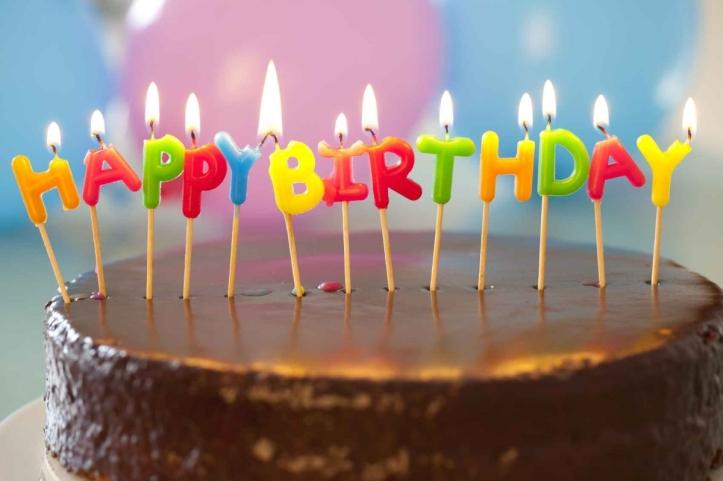 hAPPY bIRTHDAY cAKE small