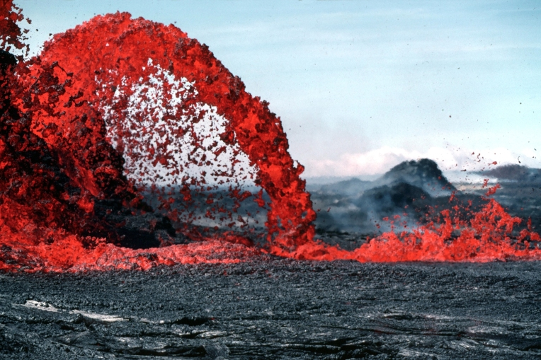 lava 2a