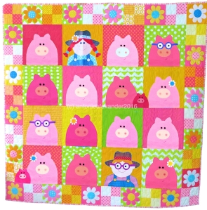 piggy quilt watermarked