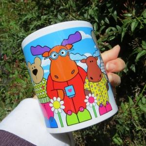 mug b1