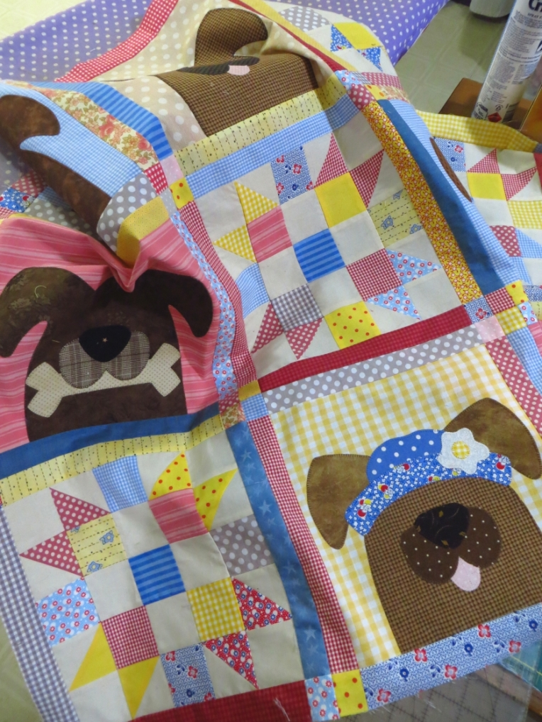 dog-quilt-1