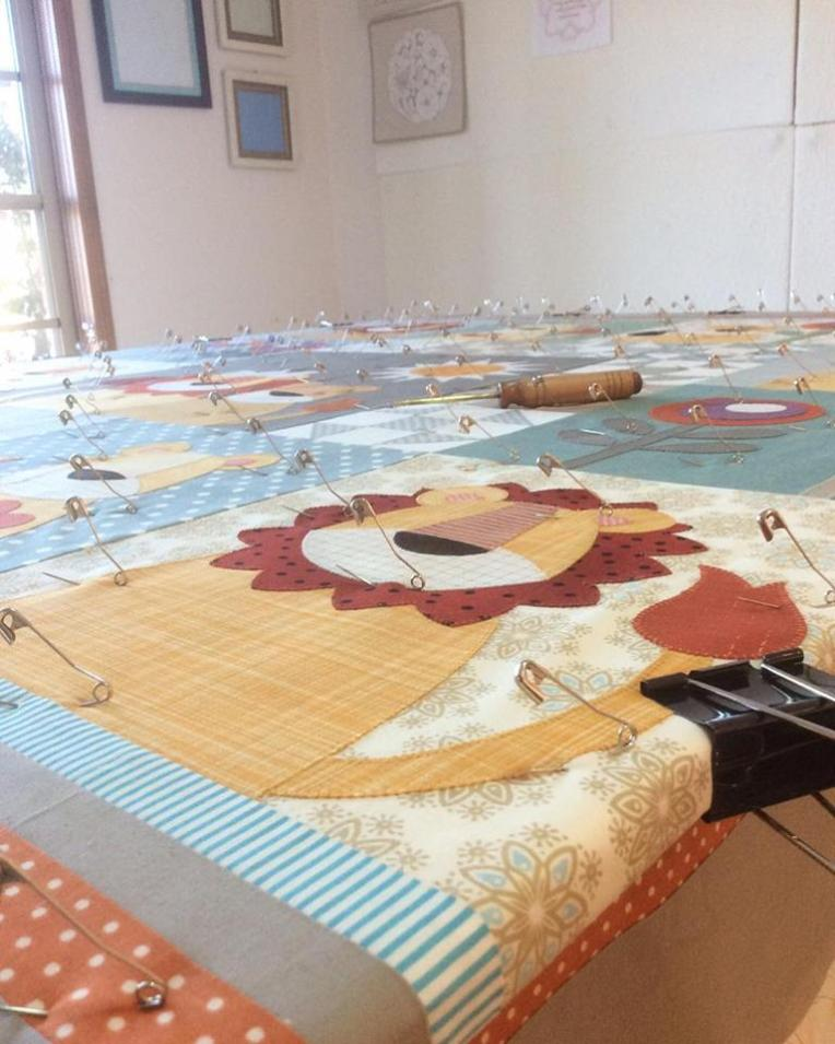 fiona-quilting-lions