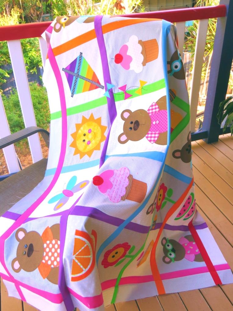 teddy-bears-picnic-web