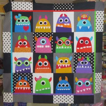 monster-quilt