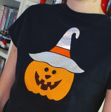 pumpkin-shirt-web