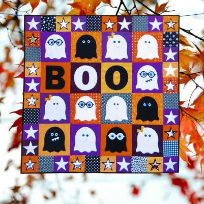 small-ghosts-and-ghouls