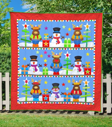 Frostys-Christmas-Craftsy