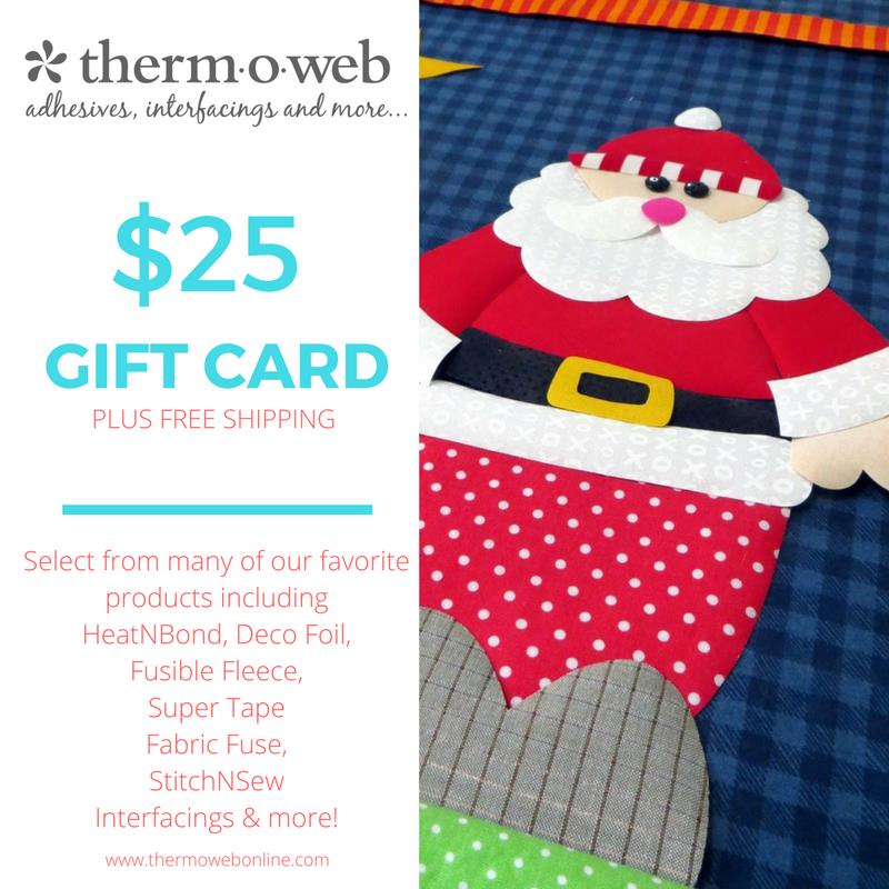 gift card thermoweb