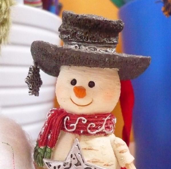 snowman-3.jpg