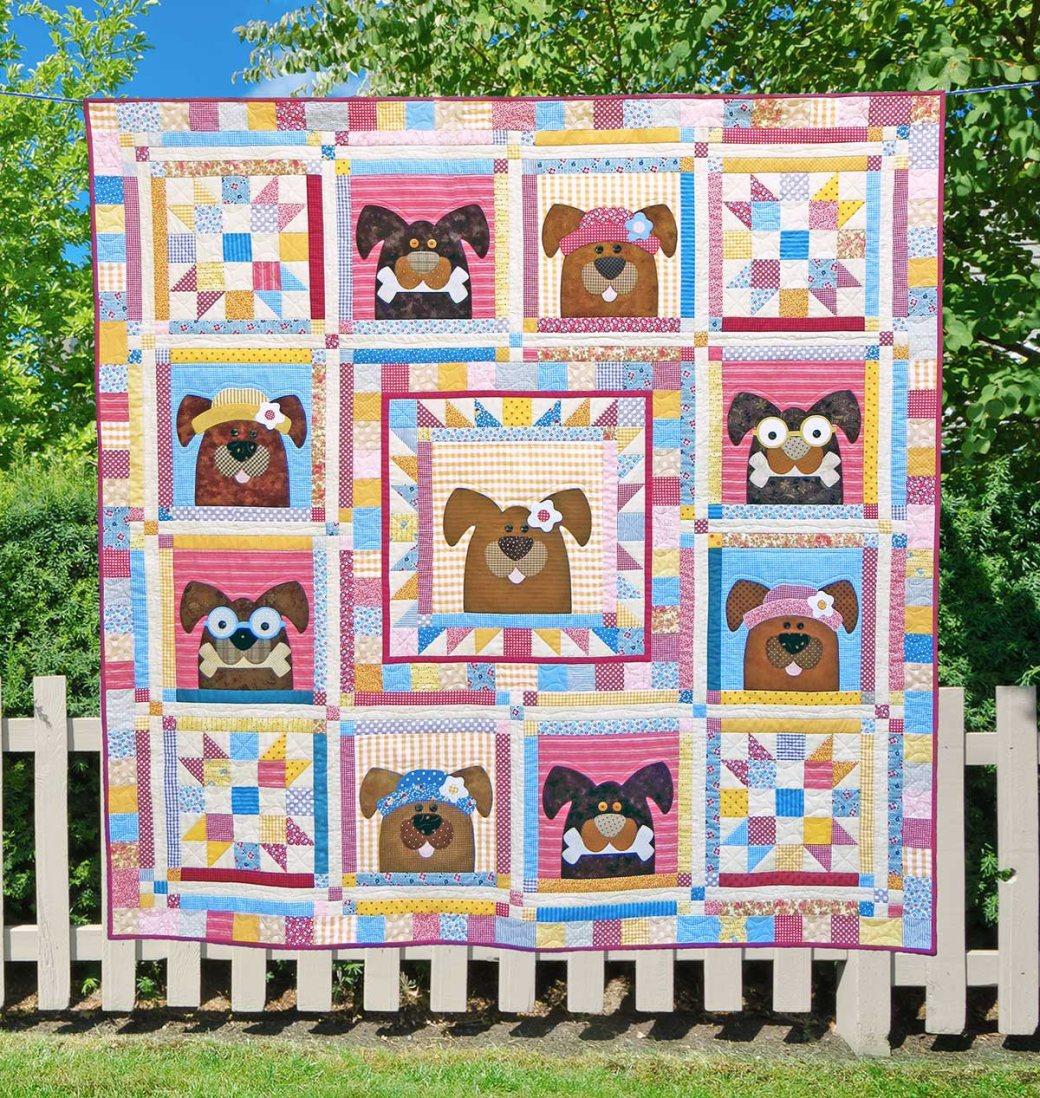 hound dogs 1