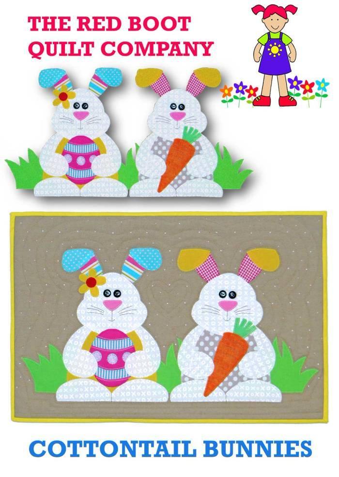 cottontail-bunnies.jpg