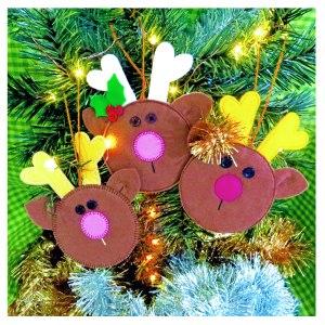 reindeer-games-small