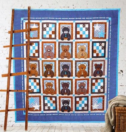 bears-craftsy