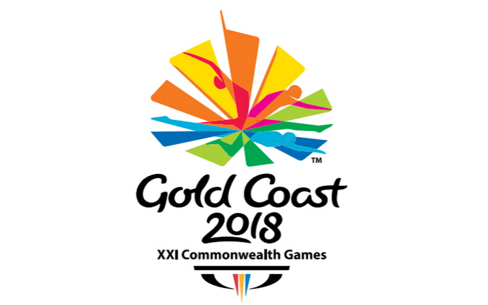 Commonwealth-Games-2018