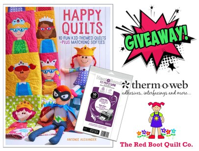 happy-quilts-giveaway