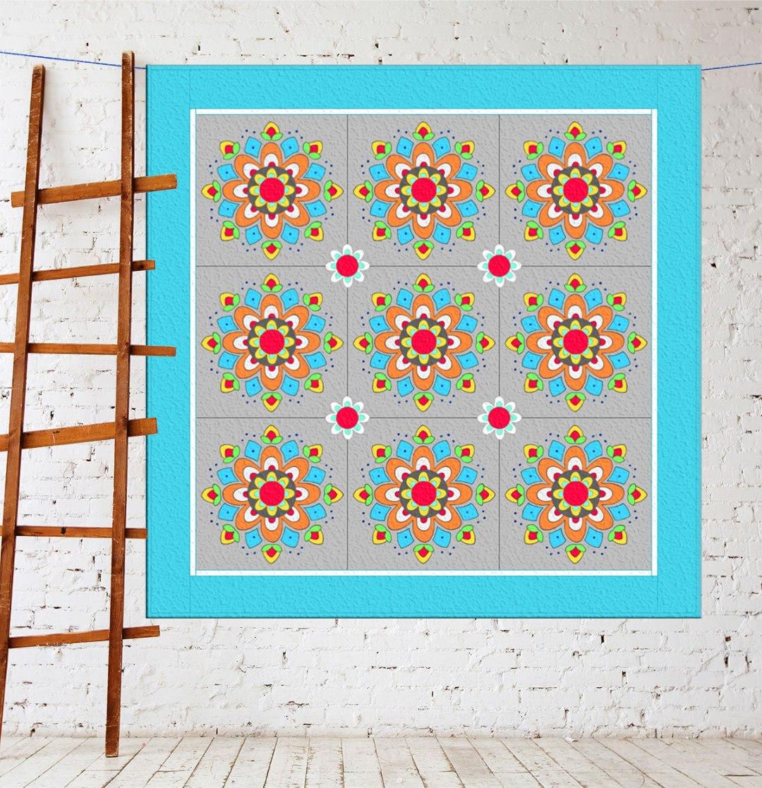 Spring-Mandala-Quilt_web
