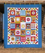 kennel-club-etsy
