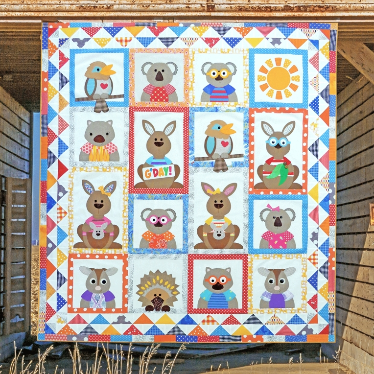 Aussie-Quilt-Square-Bright