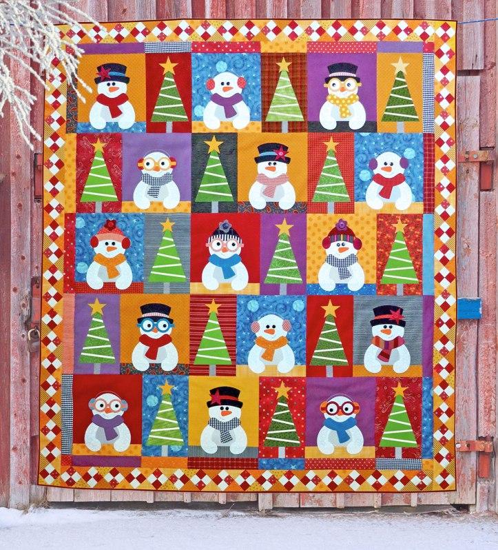 Scrappy-Snowmen-Web