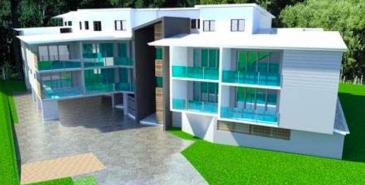 development 1
