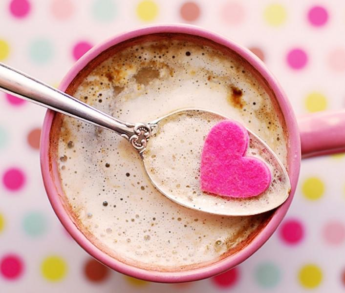 heart coffee this