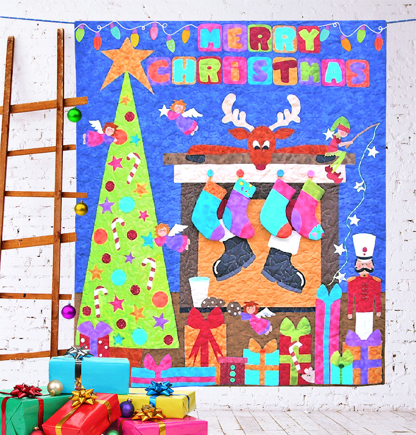 Merry-and-Bright-quilt