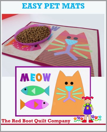 Cat Pet Mat