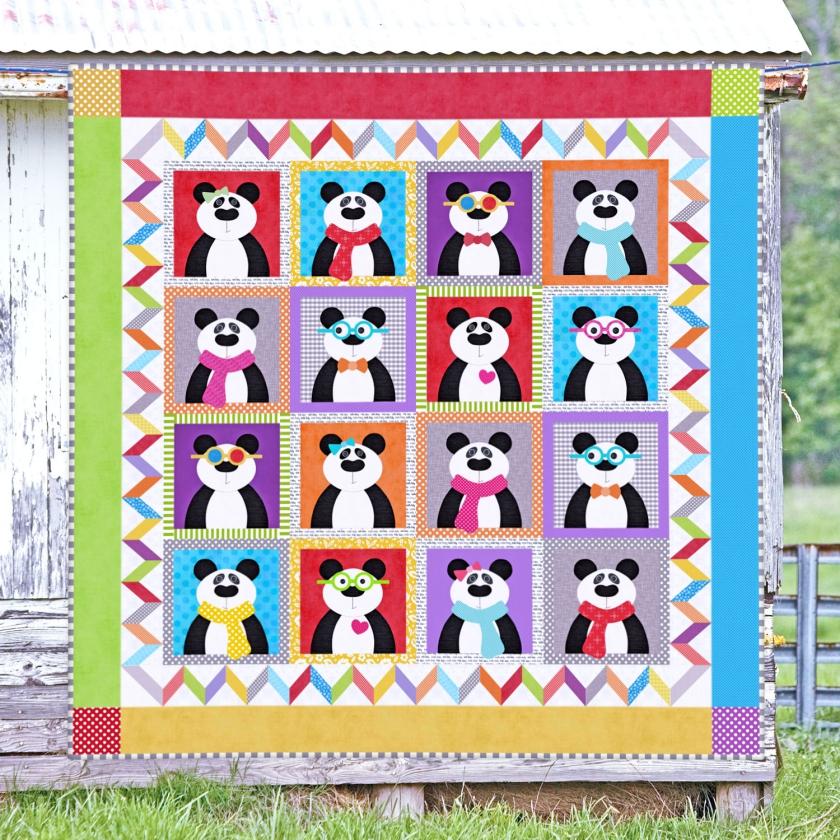 Scrap-Bin-Pandas_Small