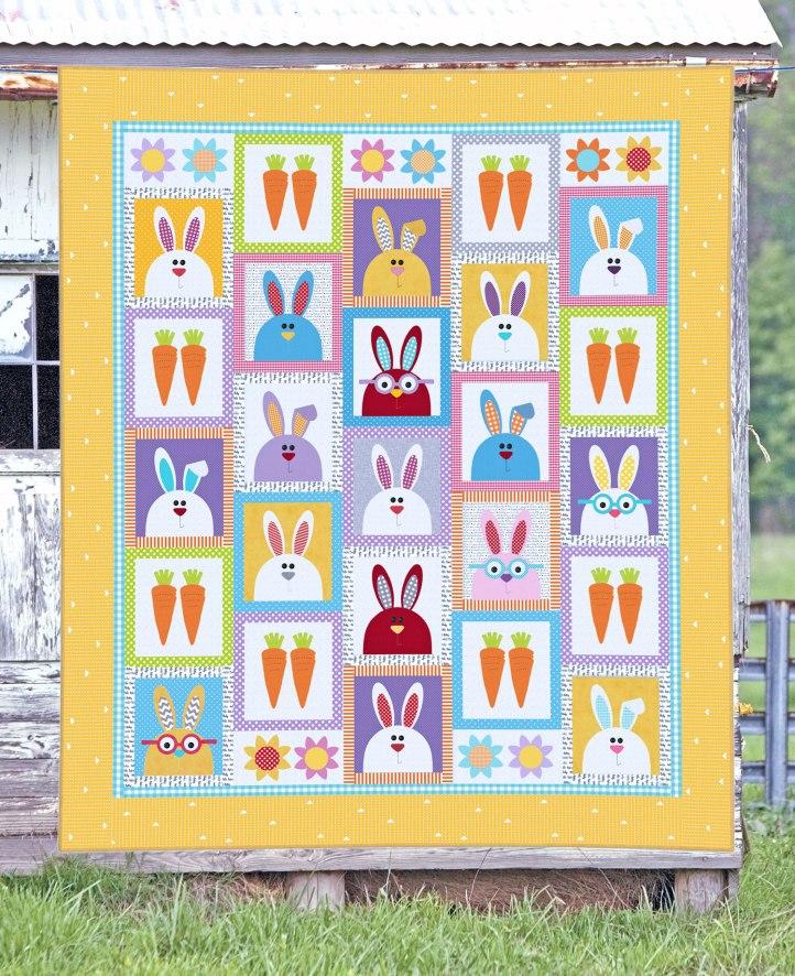 The-Bunny-Bunch2_Web